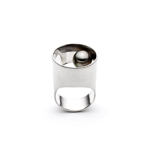Aalto ring