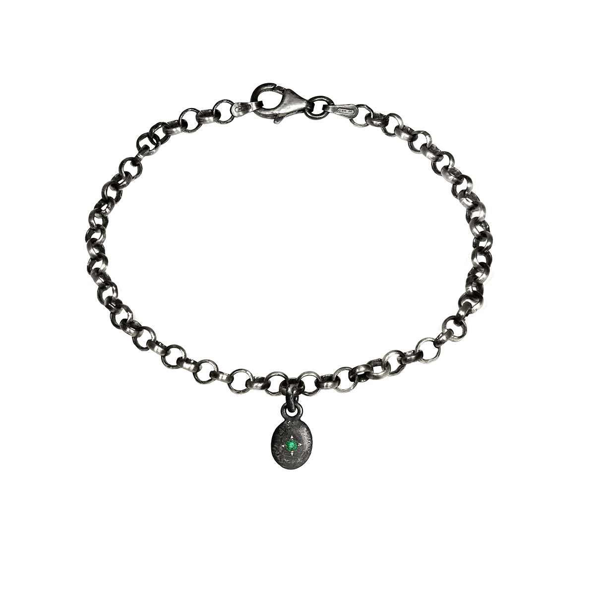 ENVY small bracelet