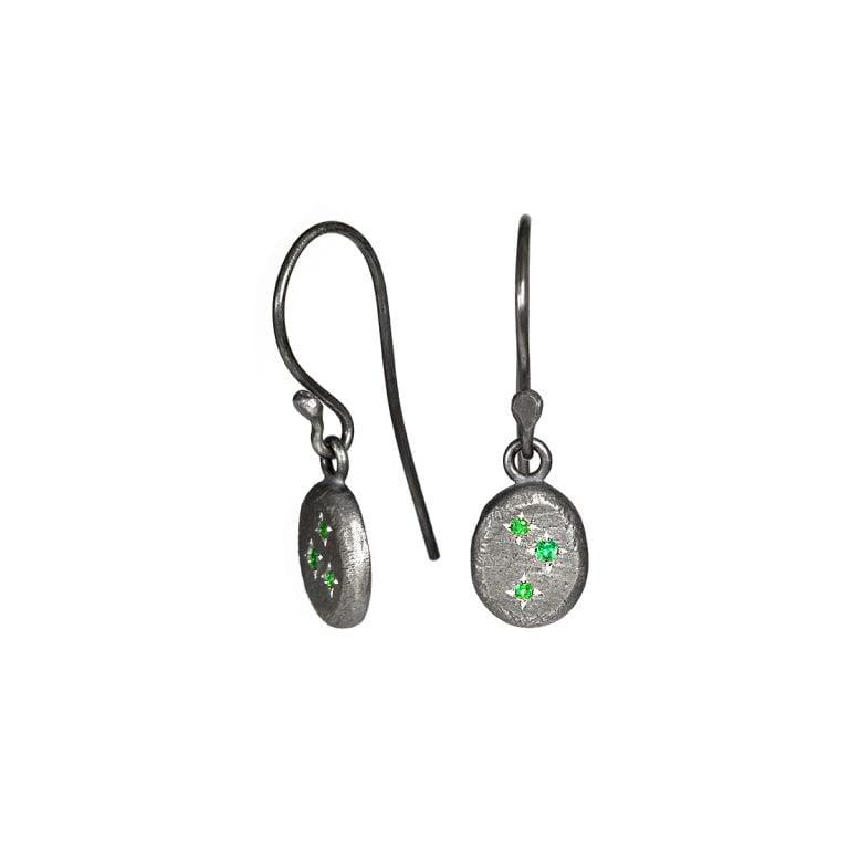 ENVY medium earrings