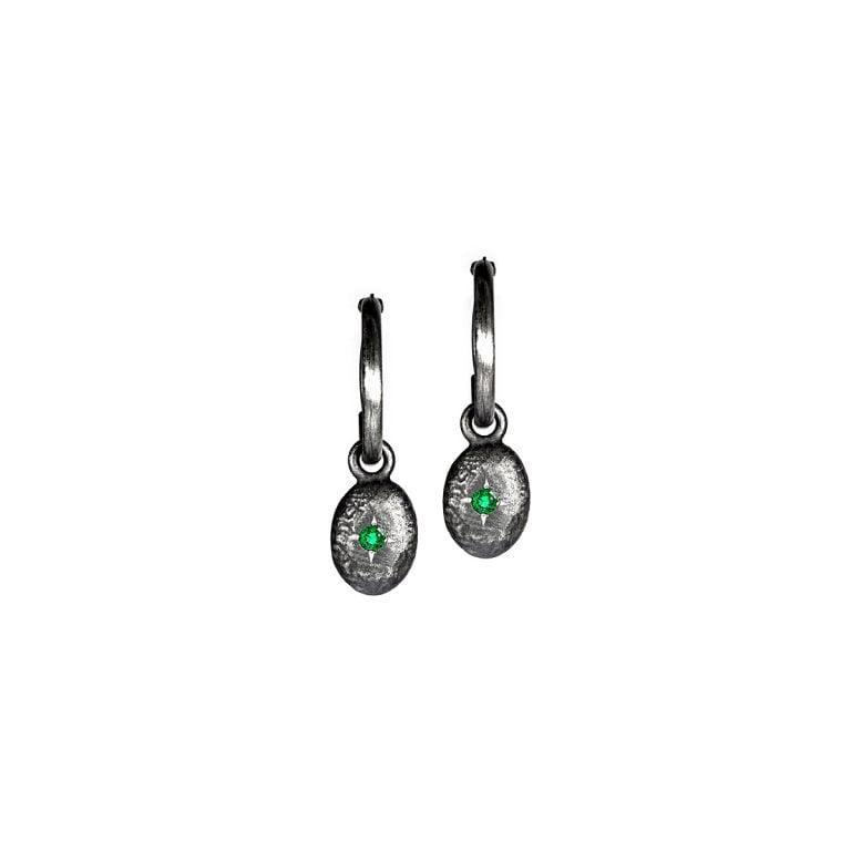 ENVY small earrings